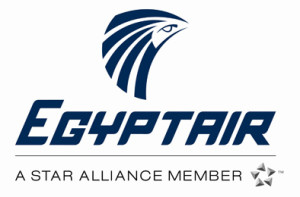 Egyptair_logo-low