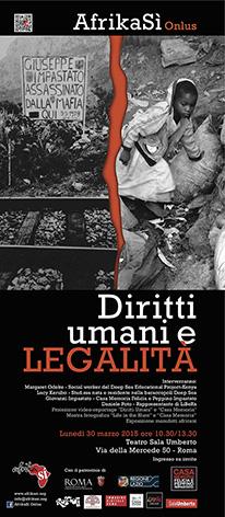 AfrikaSì_Diritti_umani_e_legalità_S